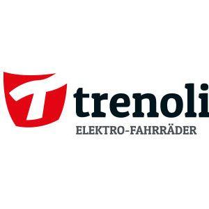 Trenoli